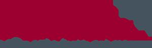 Ambu A/S logo