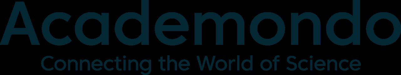Academondo logo